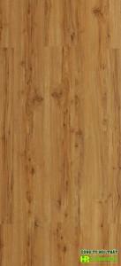 V1660 - Castillo Spruce