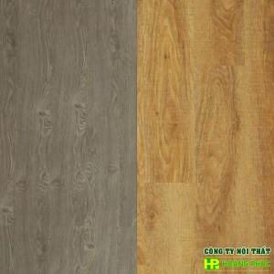 CF8: 3420-6511 Sahara Oak-Canary Oak