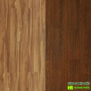CF8+: 1450 - 2112 Bovista Walnut - Java Teak