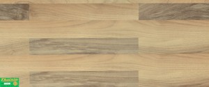 Sàn gỗ THAIXIN 2080- 12ly bản lớn