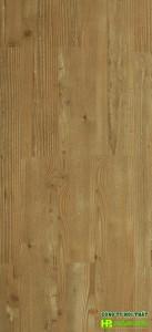 S3610 - Valencia Pine