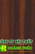 G1105 - Vatu Redwood