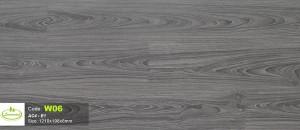 Sàn gỗ LEOWOOD 8ly W06