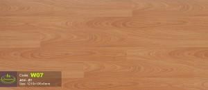 Sàn gỗ LEOWOOD 8ly W07